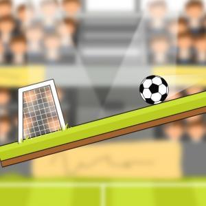 Rotate Soccer