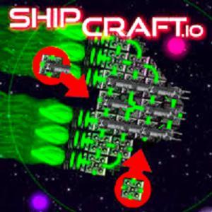 Shipcraft.io