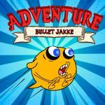 Bullet Jakke Adventure