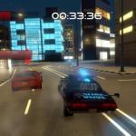 Car Driving Simulator 3