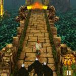 Castle Runner