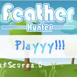Feather Hunter