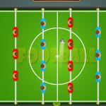 Foosball 2