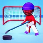 Happy Hockey