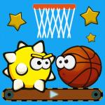 Incredible Basketball