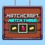 Matchcraft Match Three