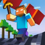 Miner Rush
