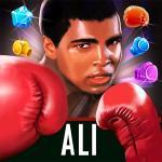 Muhammad Ali Puzzle King