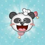 Panda Click