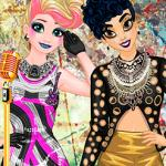 Princess Style Guide 2017