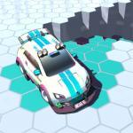 RacerKing
