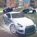 Real Gangster City Crime Vegas 3D