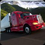 Semi Driver