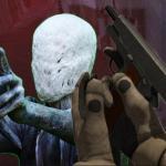 Slenderman Must Die Survivors