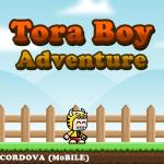 Tora Boy Adventure