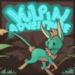Vulpin Adventures