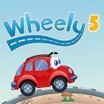 Wheely5