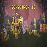Zombotron 2
